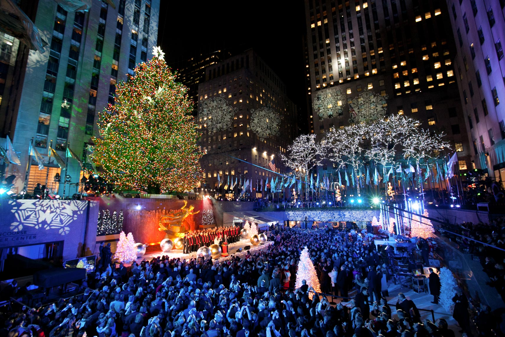 107-0781_RockefellerTreeLightingParty